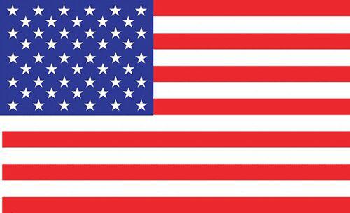 美国海运空运茶叶专线