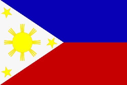 菲律宾海运空运专线