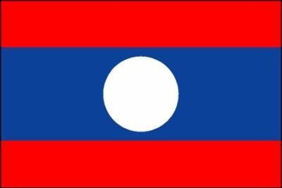 老挝海运空运陆运专线