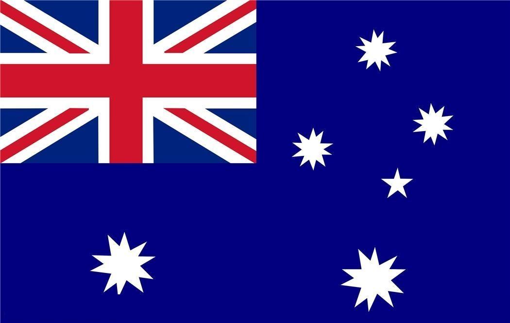 澳洲海运空运茶叶专线