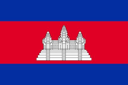 柬埔寨海运空运陆运专线