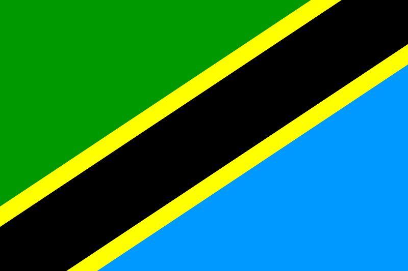 坦桑尼亚海运空运专线