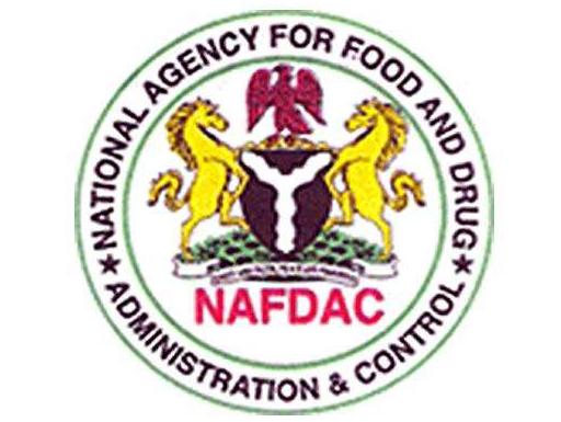 NAFDAC认证