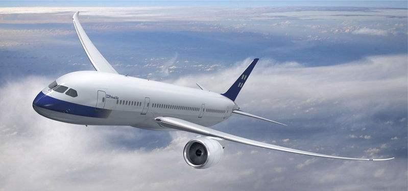 尼日利亚空运